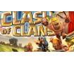 Clash of Clans 2