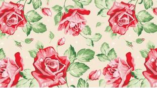 Текстура Розы