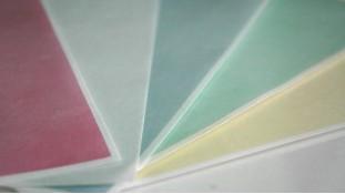 Вафельная бумага для цветов