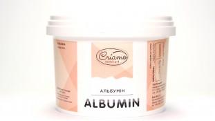 Альбумин, Criamo