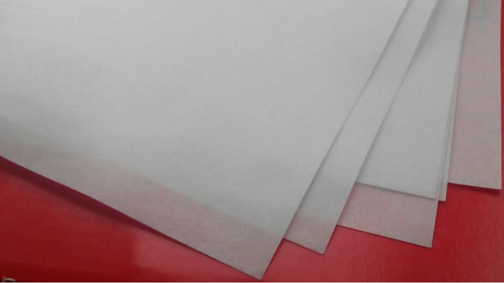 Вафельная бумага Modecor, 0,2 мм