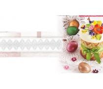 Кружево для торта №150