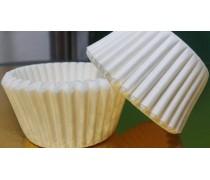 Бумажная форма для кейк-попсов, конфет