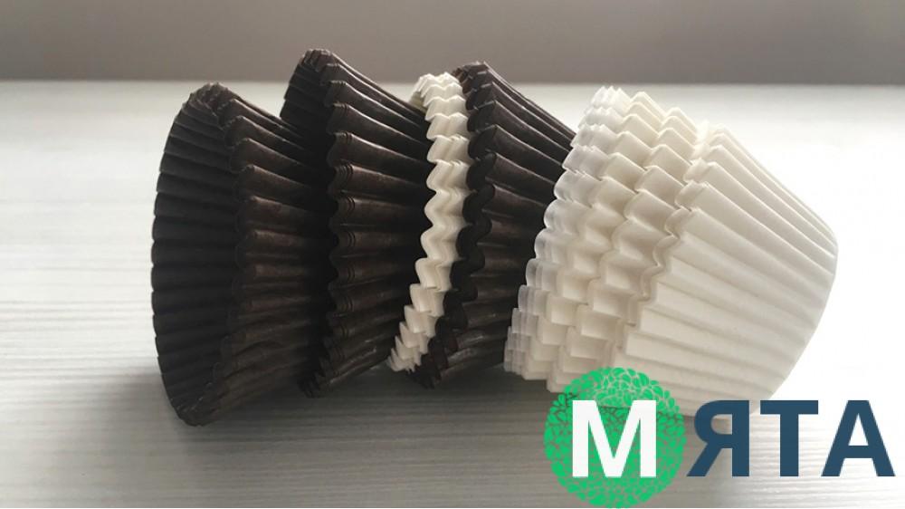 Бумажная форма для кейк попсов 35х25