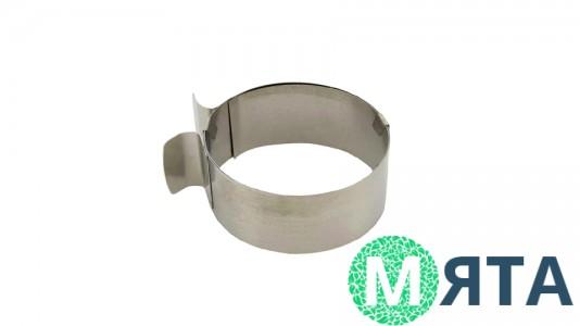 Раздвижное кольцо Маленькое, 5 см