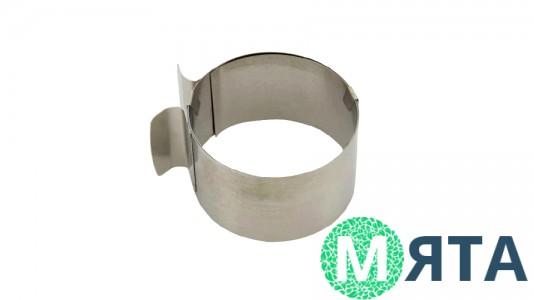Раздвижное кольцо Маленькое, 8,5 см