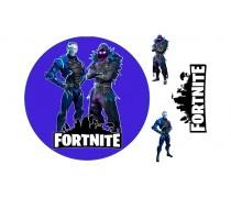 Fortnite 2