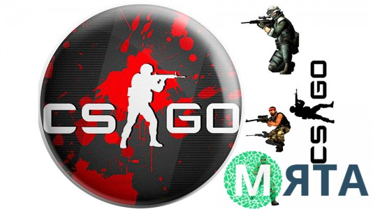 Counter-Strike 3
