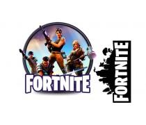 Fortnite 9