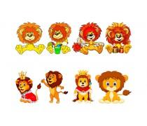 Львенок 2
