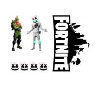 Fortnite 6