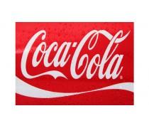 Кока Кола Съедобная картинка