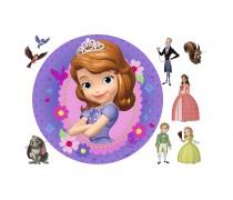 Принцесса София 10