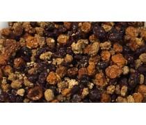 Сухофрукты микс №1, 150 грамм