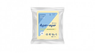Агар-агар 900, ILbakery