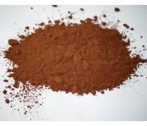 Какао-порошок 10-12% Natra Cacao, (zip pack)