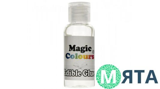 Клей кондитерский Magic Colours