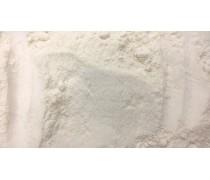 Кокосовая мука, Индонезия, 200 грамм (zip pack)