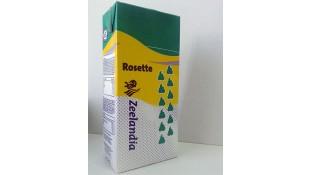 Растительные сливки Cream Rosette