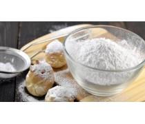 """Сахарная пудра """"Снежок"""", 1 кг"""