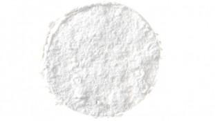 Ванилин мелкокристаллический, zip pack
