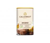 Какао-масло порошок, Mycryo (Микрио)