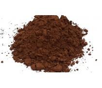 Какао-порошок 10-12% Wow Cacao, (zip pack)