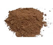 Какао порошок светлый натуральный, Украина