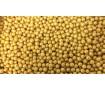 Мягкие сахарные шарики, Золотые