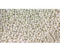 Рисовые шарики, айвори