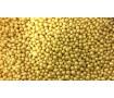 Рисовые шарики, золотые