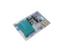 Набор насадок и силиконовый мешок маленький