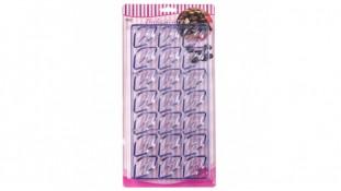 Поликарбонатная форма для конфет Губки