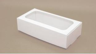 Коробка 20х10х5 см