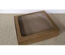 Коробка 30х30х5,5 см