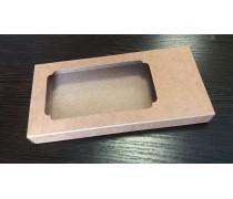 Коробка для шоколадки, 16х8х1,7 см