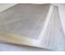 Пакеты прозрачные для пряников (1 шт)
