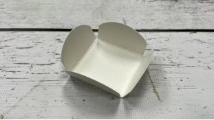 Ячейка-вкладка для конфет, 4,5 см