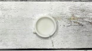 Силиконовый молд для леденца, 4 см